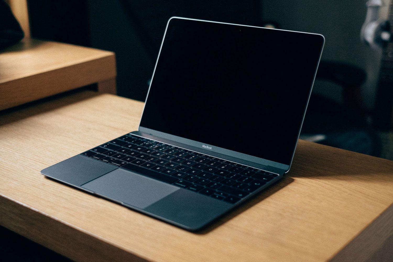 Macbook 2015 Unboxing Macbook Newest Macbook Pro Unboxing