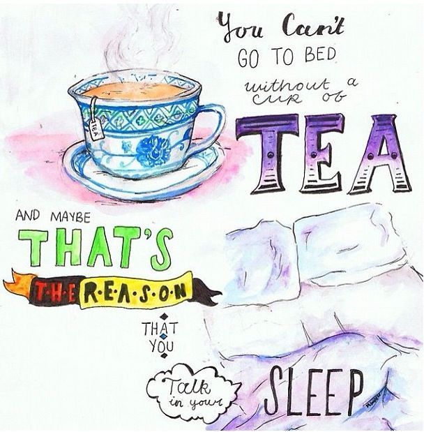 Little Things ~ One Direction and Ed Sheeran