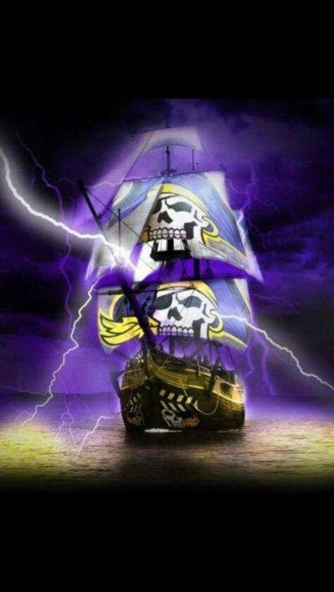 6e498be85035fb6f2571b0991e03ee49 Jpg 474 841 Pixels Ecu Pirates Football Ecu Pirates East Carolina Pirates