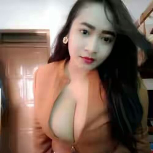 Tiny pussy porn clips