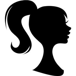 silhouette design store browse designs
