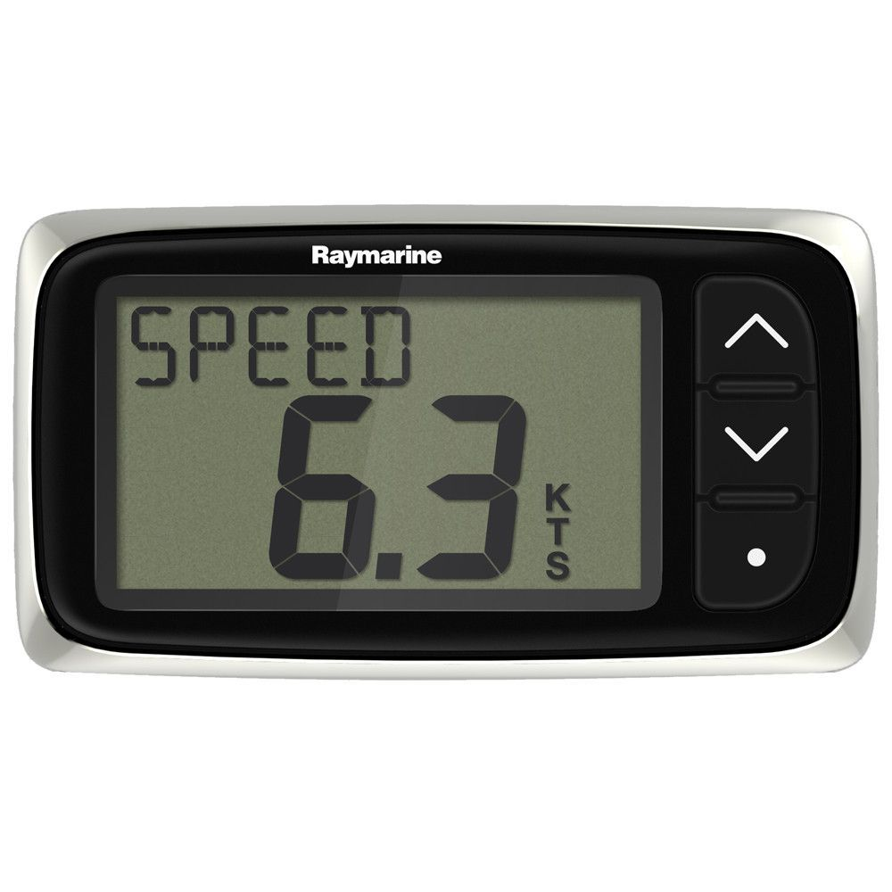 Raymarine I40 Speed Display System Pinterest Products Compact Flash Samdisk 16 Gb Ultrasonic 75 Mbs
