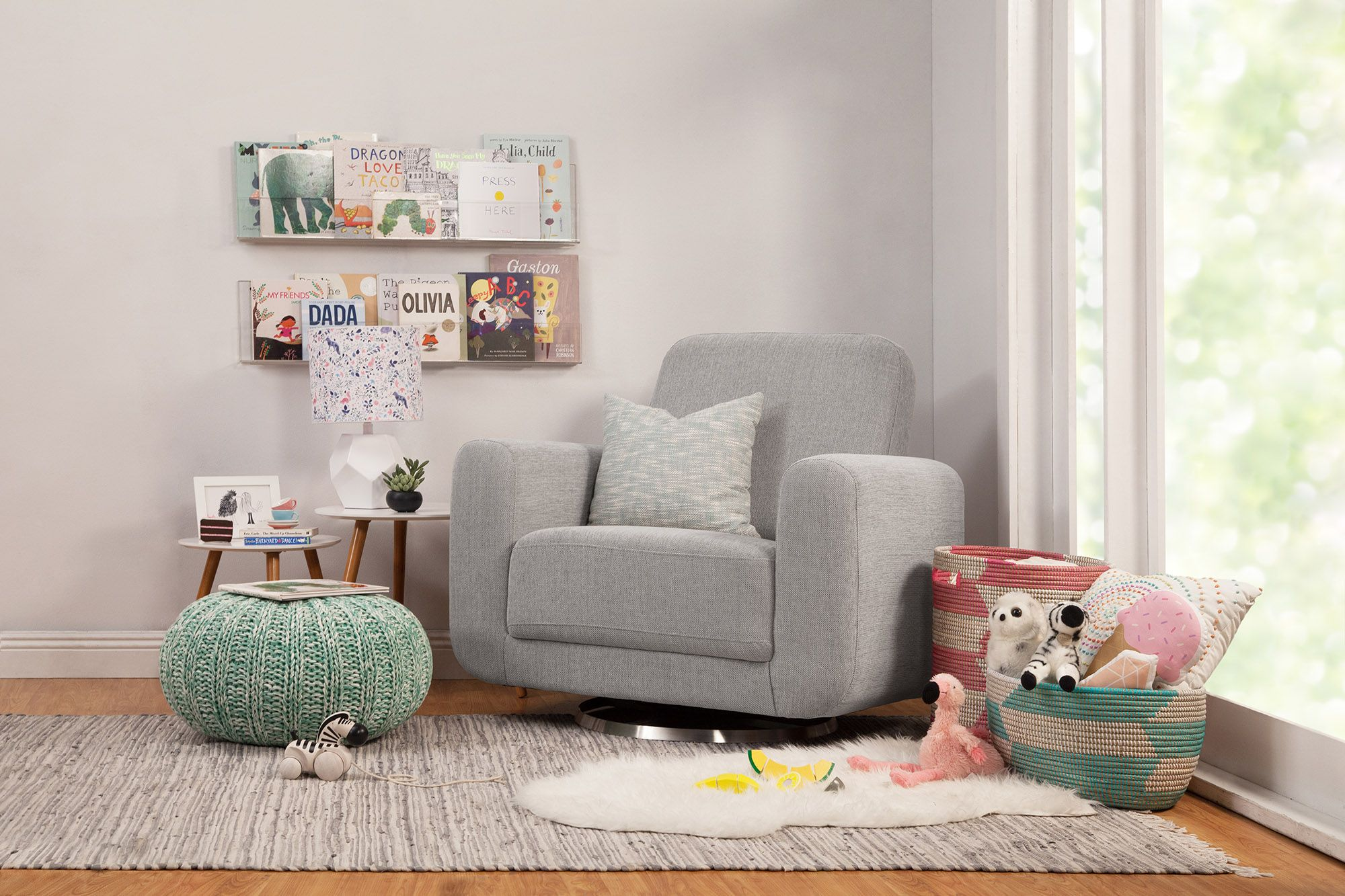 wide glider chair allen and roth chairs tuba extra swivel lane pinterest nursery baby