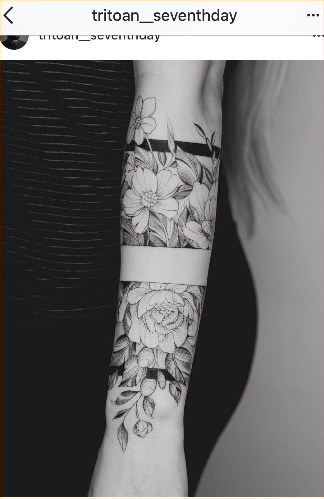 Photo of Pin by Mxxriona Kppn on Tattoo ideas | Pinterest | Tattoo designs ༆