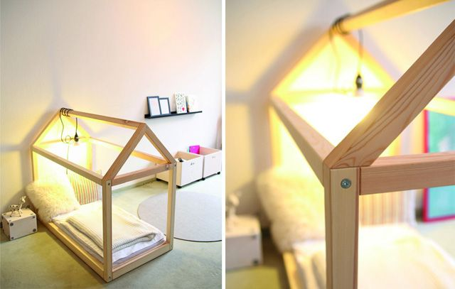 sanvie mini diy sanvie mini b day. Black Bedroom Furniture Sets. Home Design Ideas