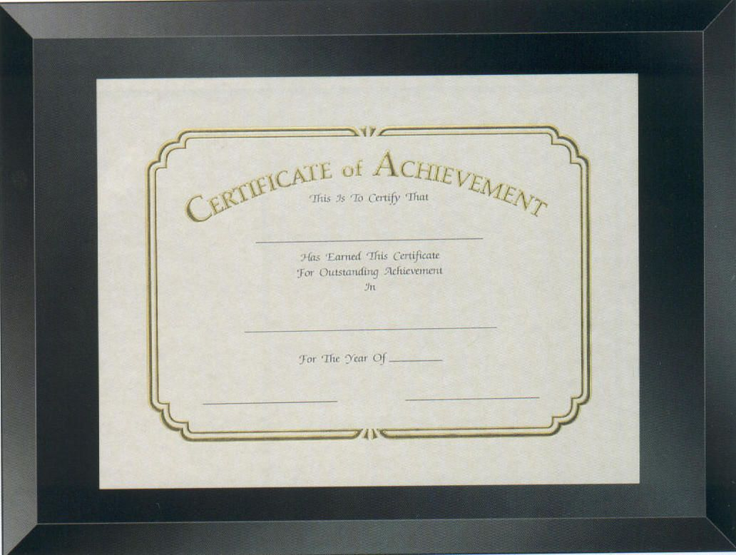 Wyoming Good Standing Certificate Promote Your Business Best Certificate