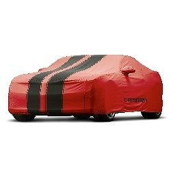 2011 2014 Red Chevy Camaro Outdoor Car Cover Gm Accessories 92223303 Camaro Coupe Chevrolet Camaro Gm Accessories