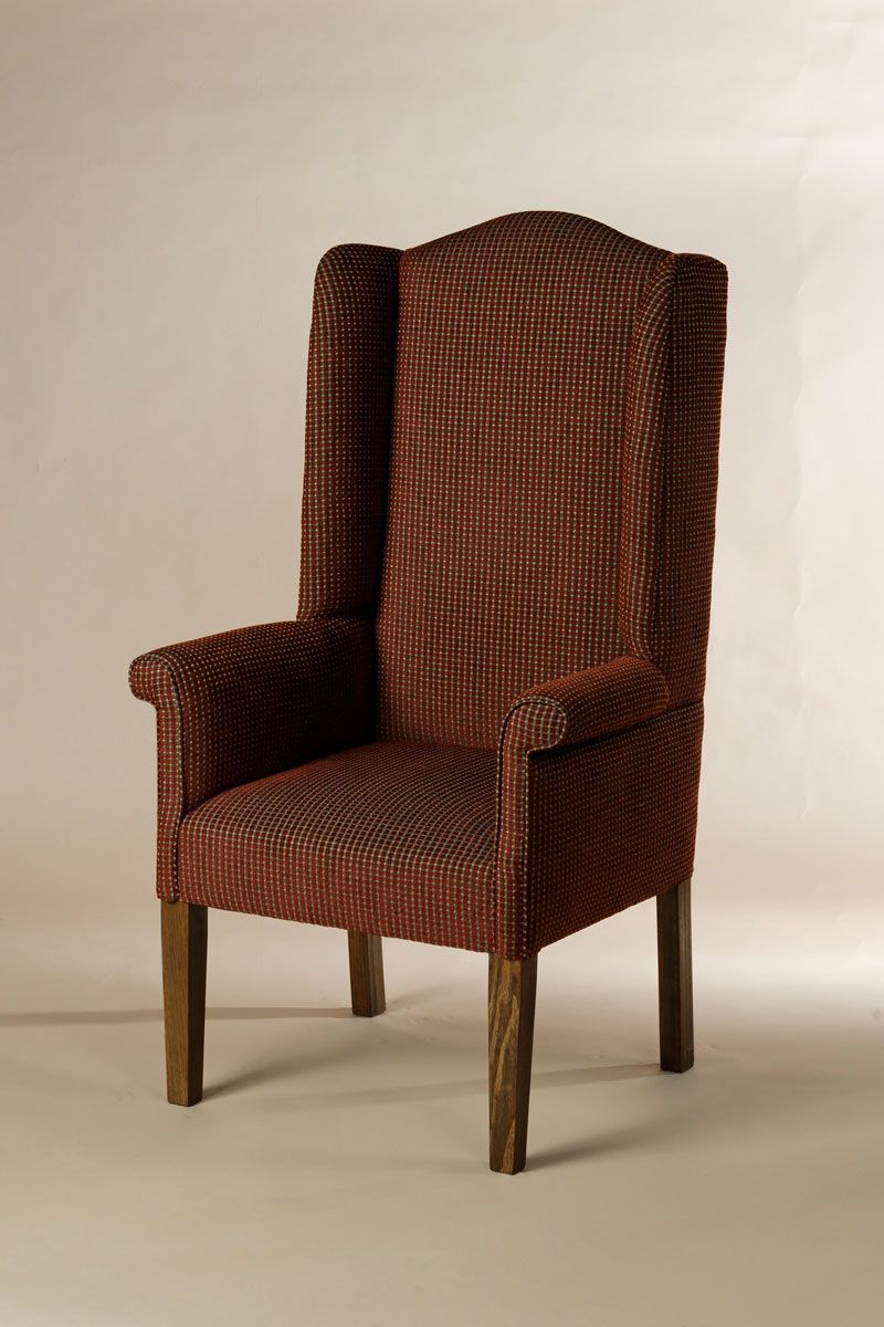 Fireside chair with images fireside chairs wicker