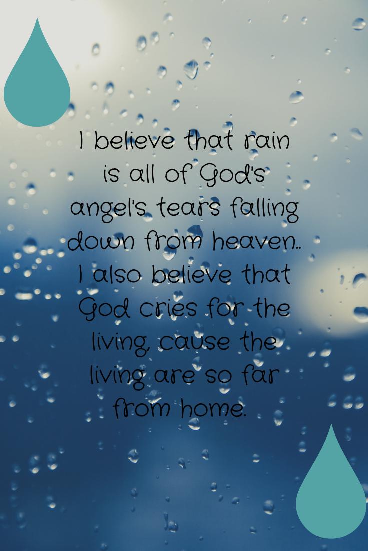 Tears Funny Gif Crying Songs