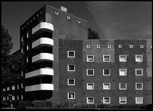 de/hmbrg/habichtstrasse/01 Hamburg, Bedroom windows