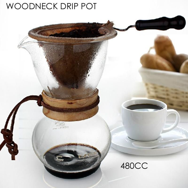 Brew The Best Coffee With Chemex Coffeemaker Visual Elegance And Simple Function Combine For The Optimal E Chemex Coffee Maker Chemex Coffee Percolator Coffee