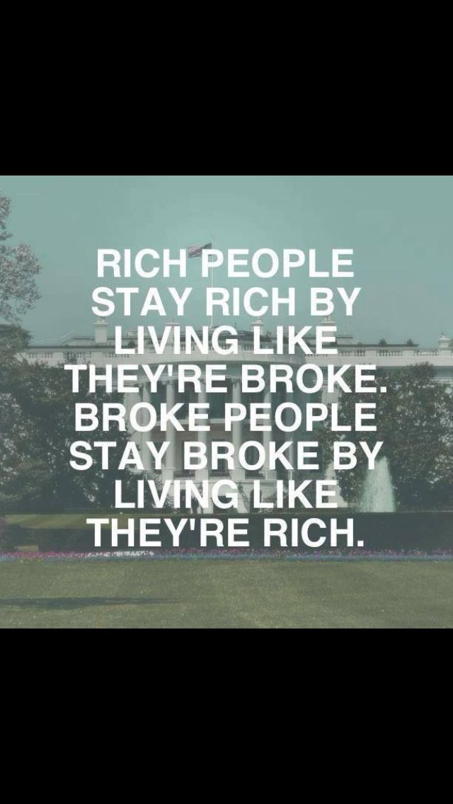 Rich and Poor People Quotes | Rich people VS Poor people | Places