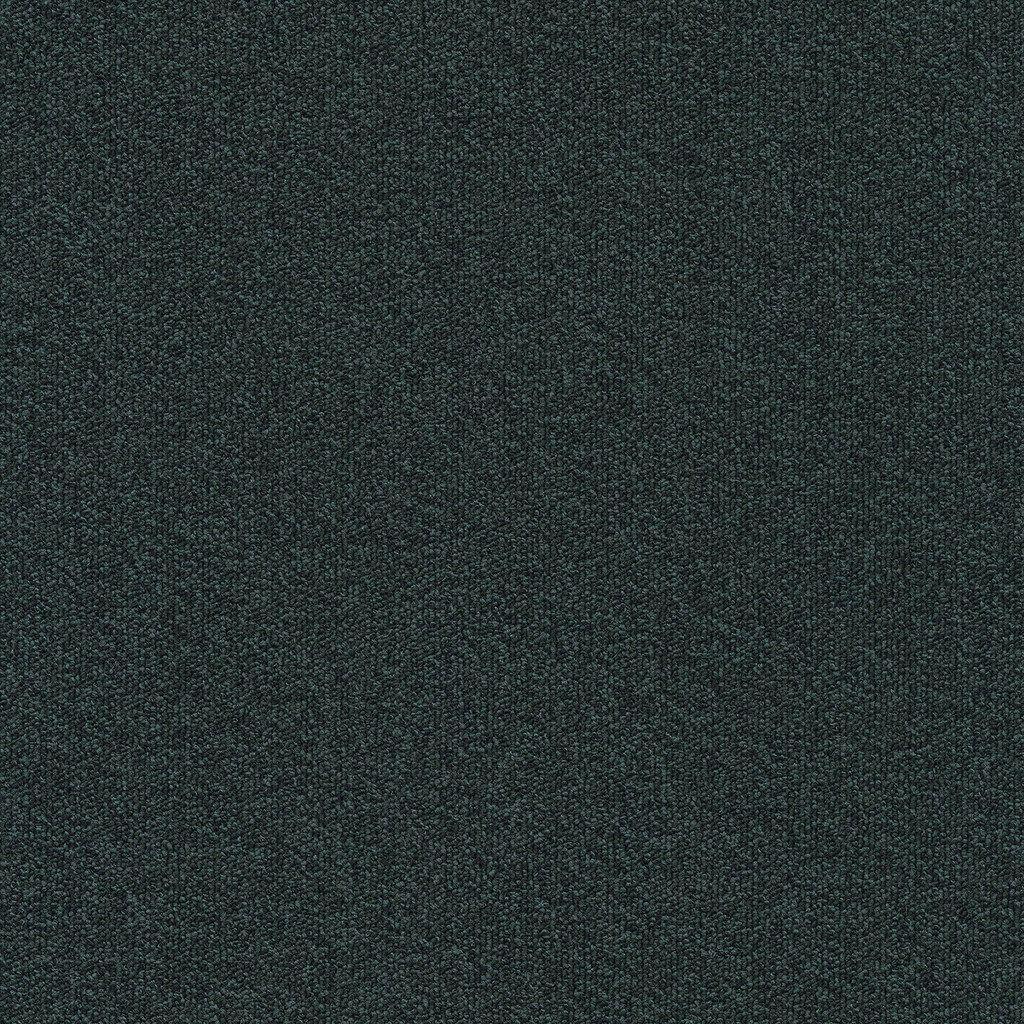 MILLENNIUM NXTGEN Medium rugs, Carpet samples, Stylish