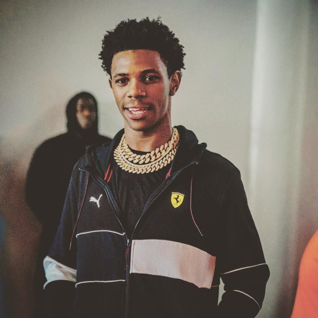 Download A Boogie Wit Da Hoodie Ft Metro Boomin Embarrass Hip Hop Outfits Boogie Wit Da Hoodie Cute Rappers