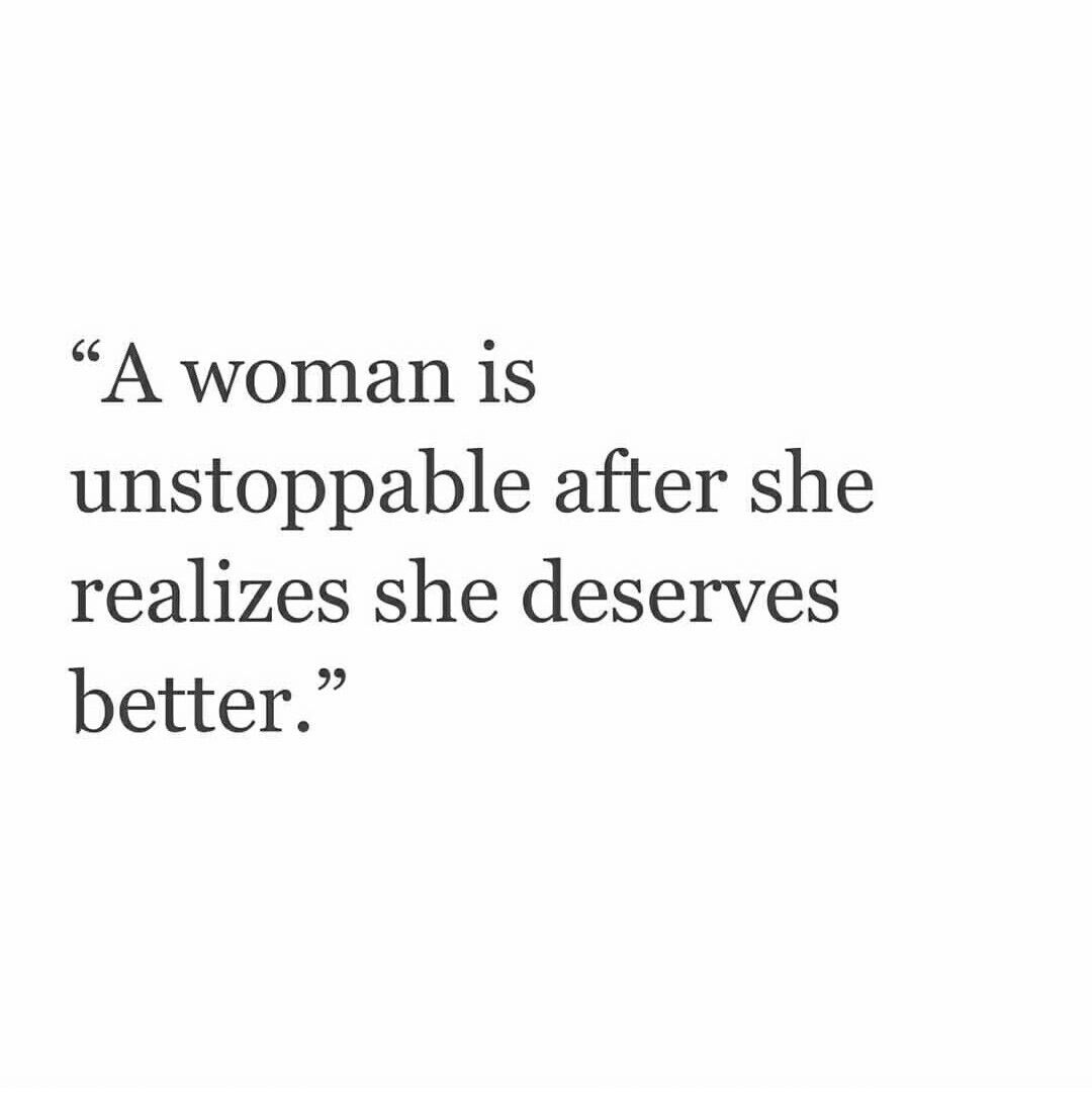 Quotes For Women Strong Woman Quote  Truth Quotes True Honesty Reality