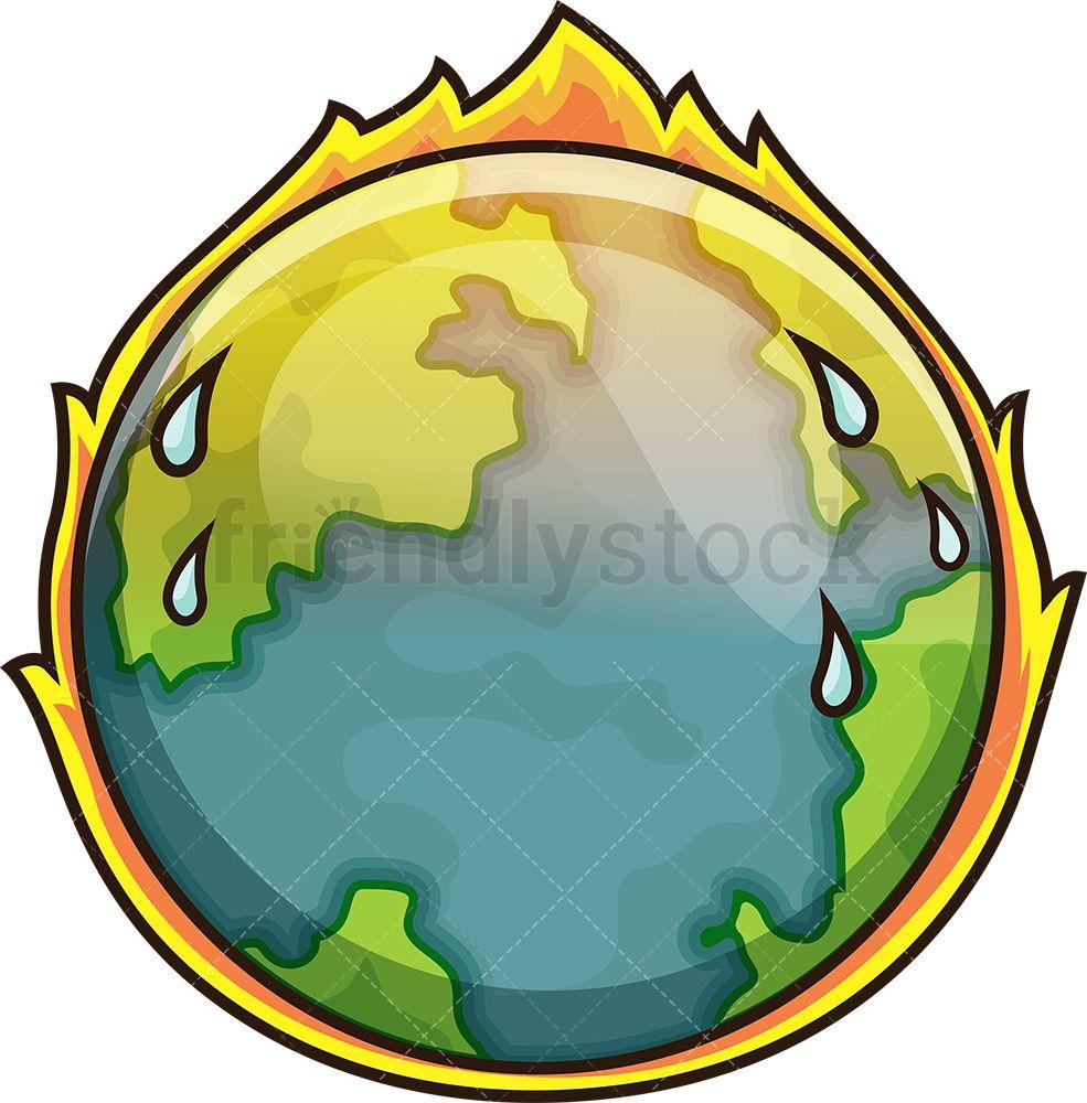 Clipart Broken Planet | Free Images at Clker.com - vector clip art online,  royalty free & public domain