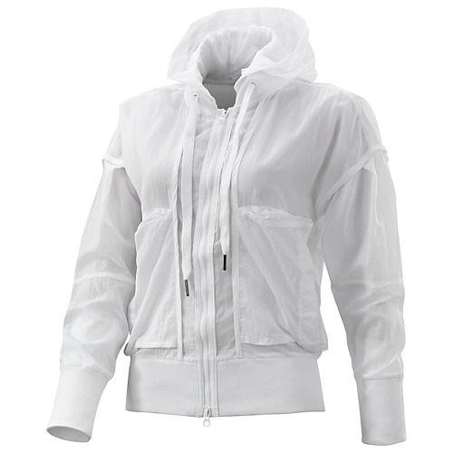 Adidas Stella McCartney Jacket | My Style | Stella