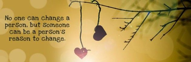 Facebook Covers Quotes Free No Watermark Beginnersheaveaven Facebook Cover Quotes Cover Quotes Cover Pics For Facebook