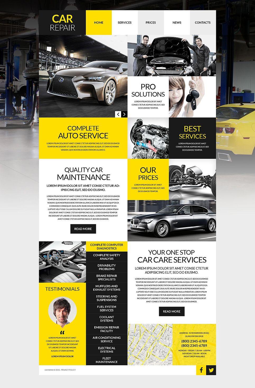 Photoshop auto center