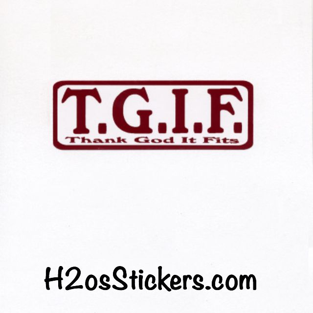 These stickers are 300 for 5 stickers at H2osStickers - boilermaker welder sample resume