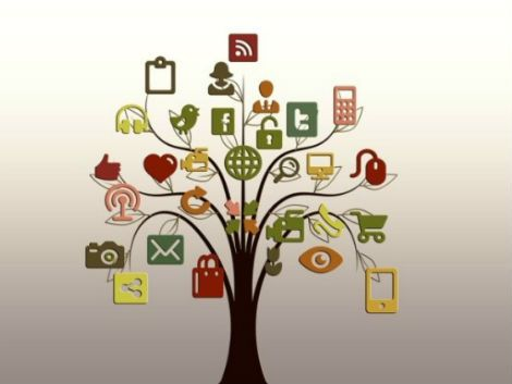 Do You Still Underestimate The Power Of Social Media For Your Business?