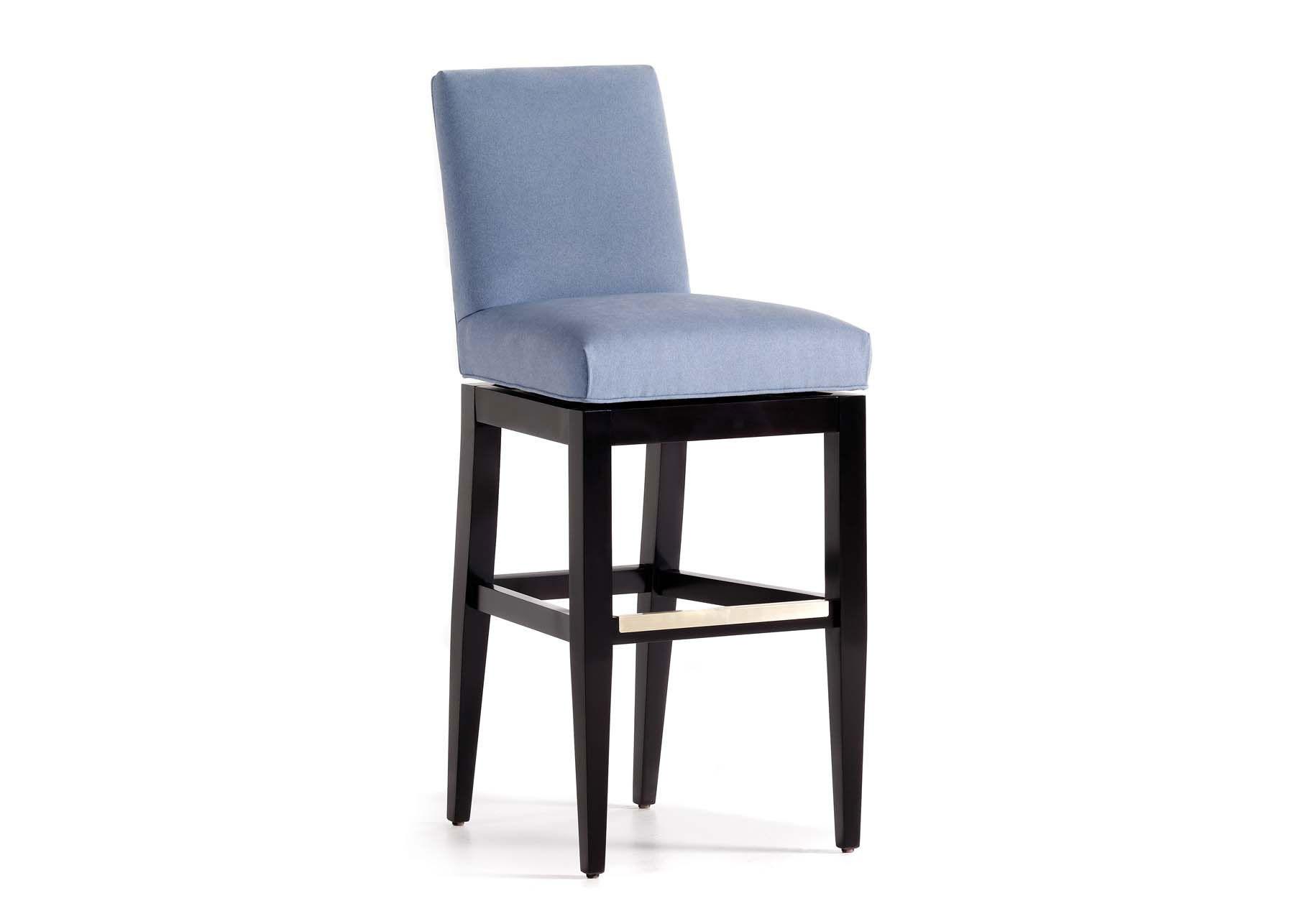 Cabot Wrenn Ridge Swivel Furniture And Accessories