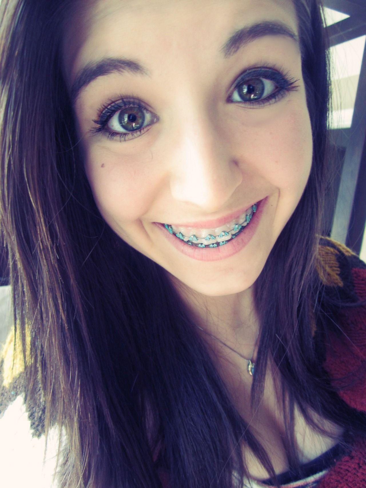 Cutest teen cumshot