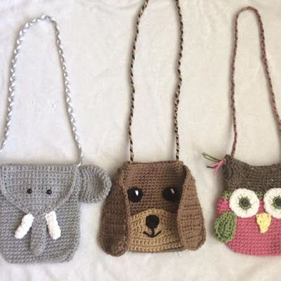 Best Selling Crochet Items For a Fall Craft Fair #craftfairs