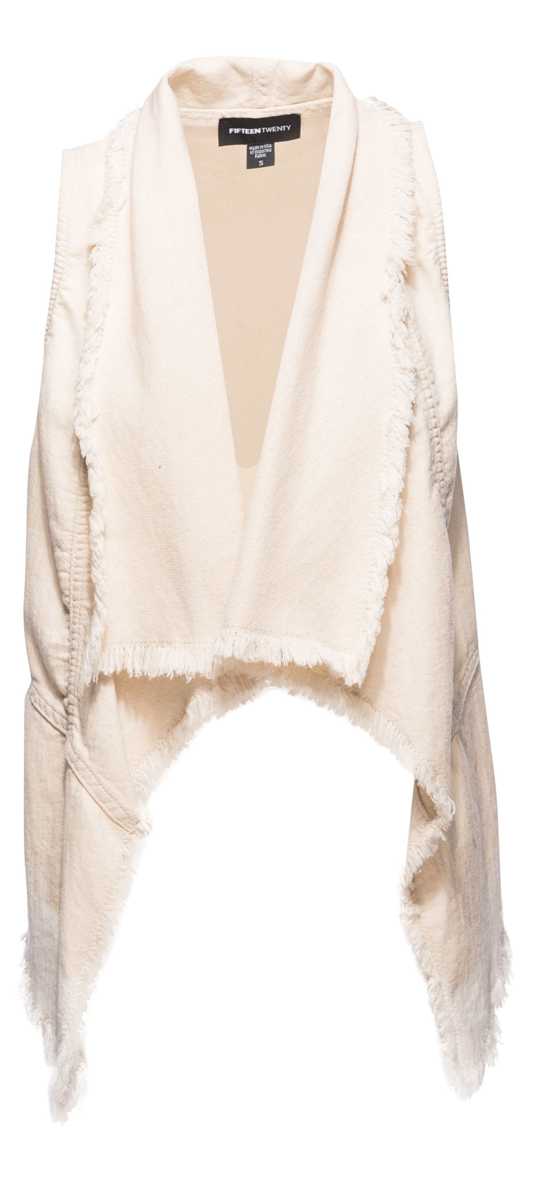 crossover b jacqueline collections sweater neck clothing drapes with cardigan drape vest