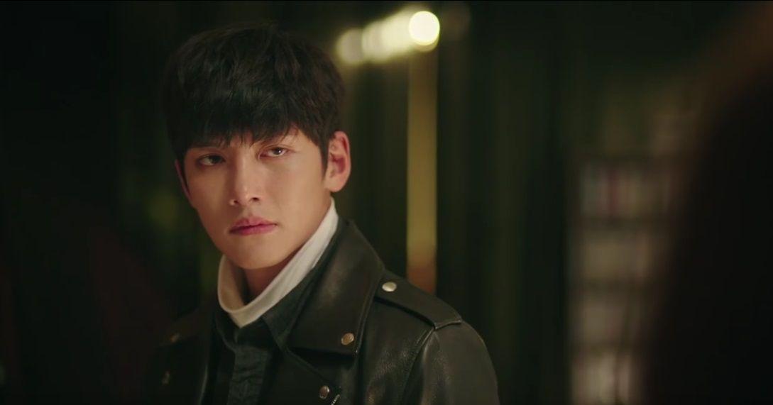 Seven First Kisses Korean Drama Review Funcurve Korean Drama