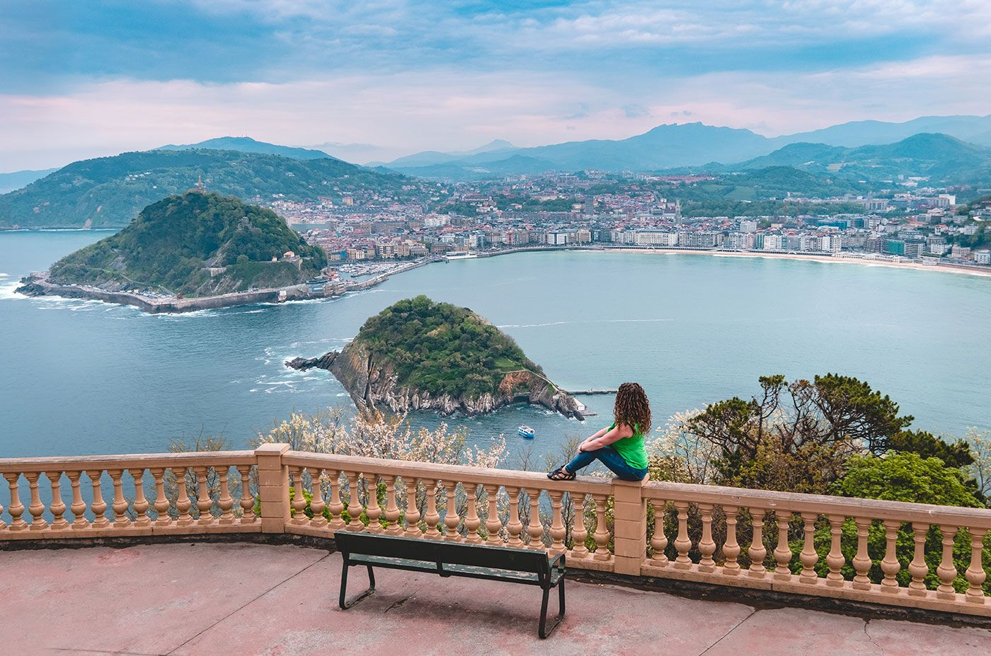 19 Absolute Best Things To Do In San Sebastián Spain S Basque Country The Intrepid Guide Spain Photography San Sebastian Spain San Sebastian
