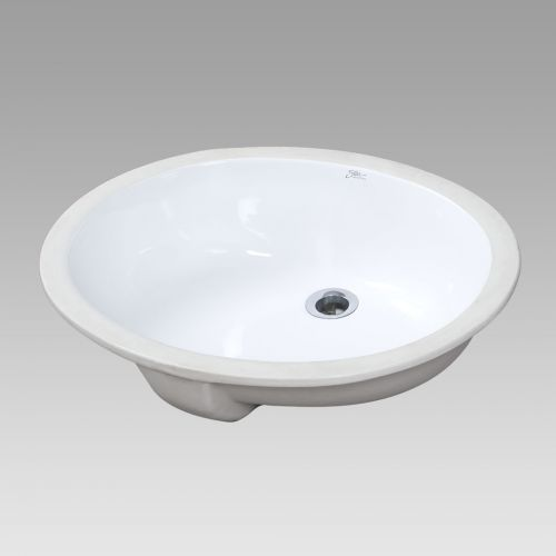 Most Affordable Range Of Bathroom And Kitchen Products In