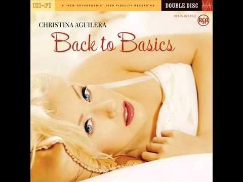 Without You Christina Aguilera Christina Aguilera Christina Aguilera Albums Music Video Song