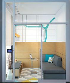 introvert interior design - Google zoeken