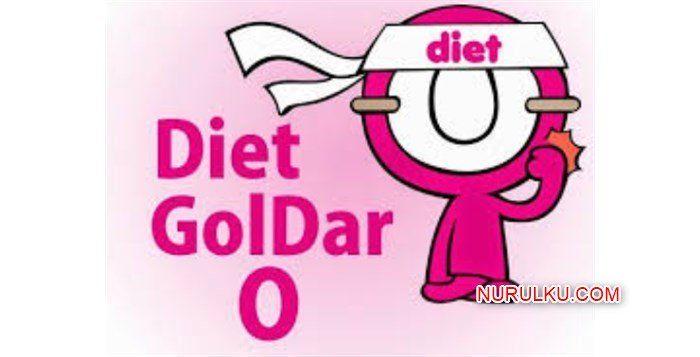 Diet Golongan Darah O 25 Pantangan Dan Makanan Yang Boleh