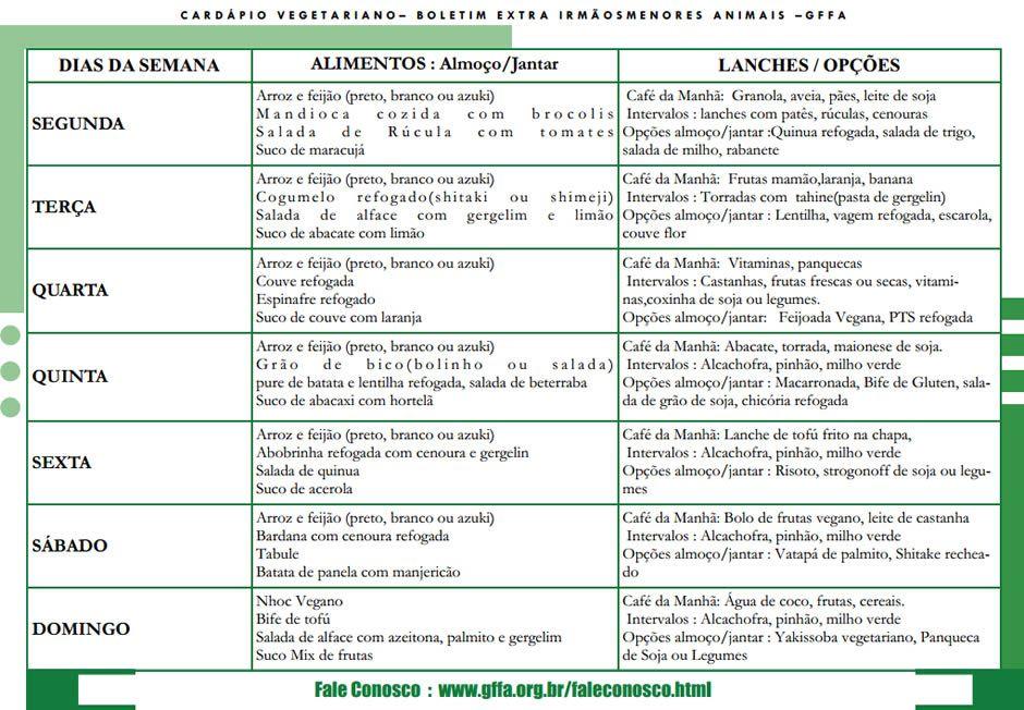 dieta 5 2 przepisy pdf