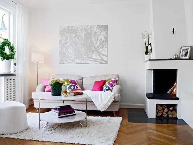 muebles suecos muebles de ikea interiorismo con muebles de ikea inspiracin muebles de ikea ikea online muebles estilo nrdico estilo escandinavo diseo - Diseo Ikea