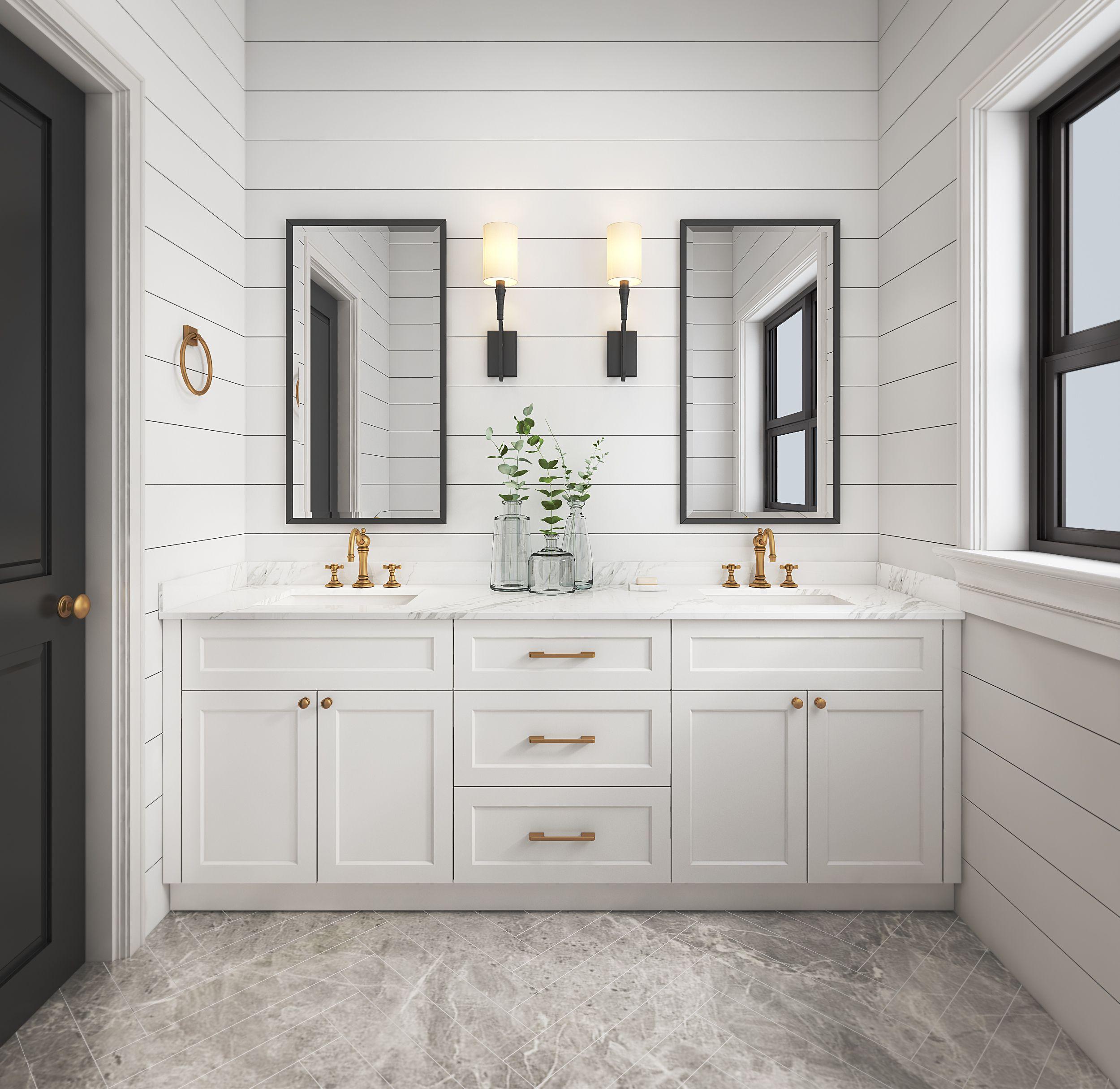 23 Fine Bathroom Mirror Cabinet Ceplukan Bathroom Vanity Style Bathroom Styling Modern Bathroom Decor