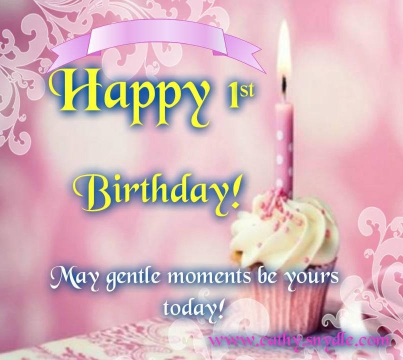 Happy Birthday Wishes Quotes and Birthday Messages – Birthday Message Card