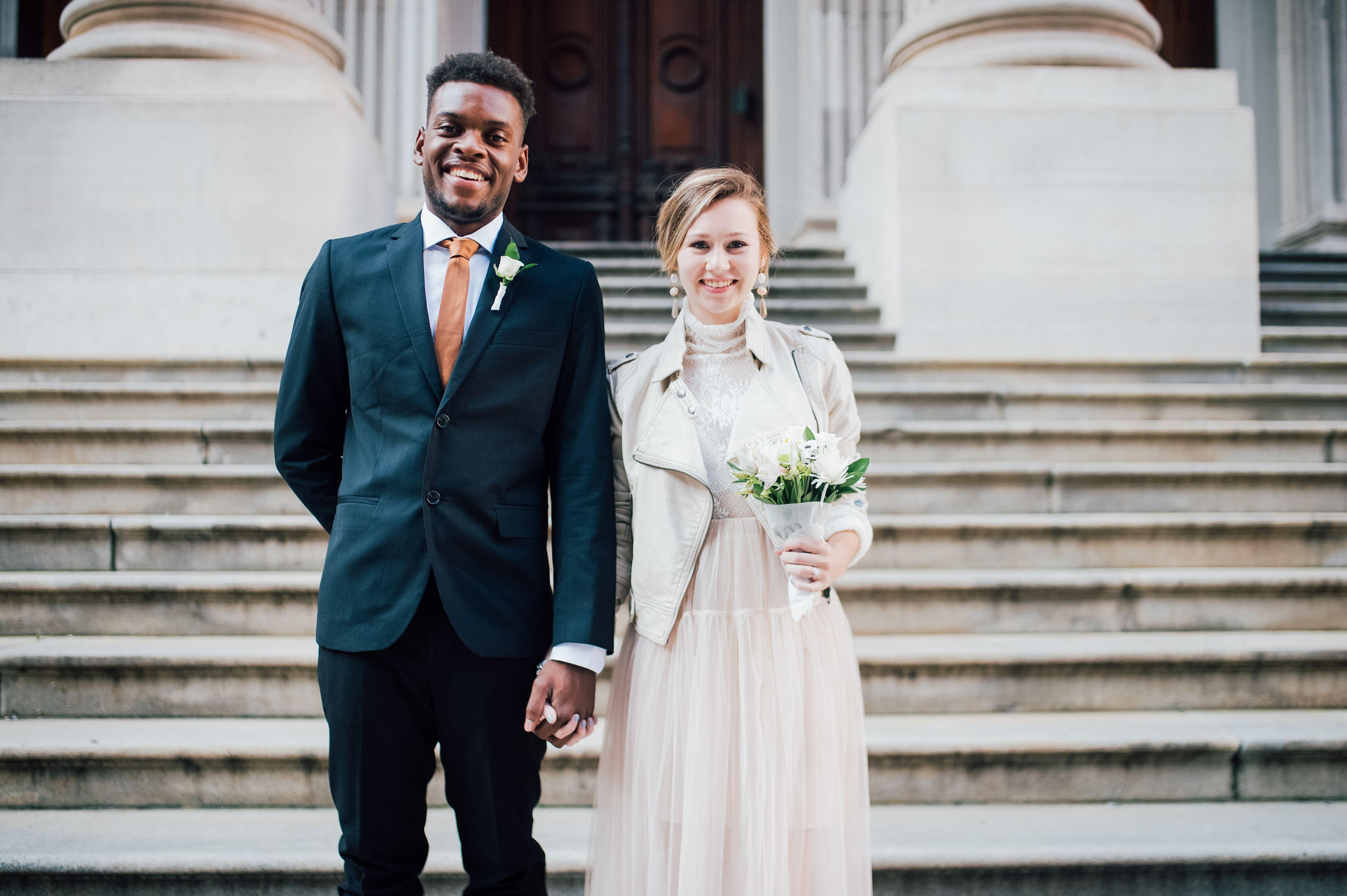 Elopment Off White Wedding Dresses White Wedding Dresses Wedding Dresses [ 3240 x 4868 Pixel ]