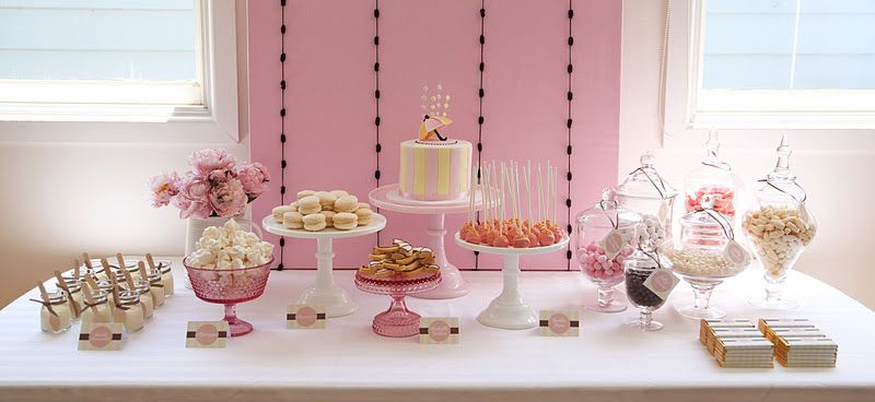 explore baby shower desserts baby shower cakes and more