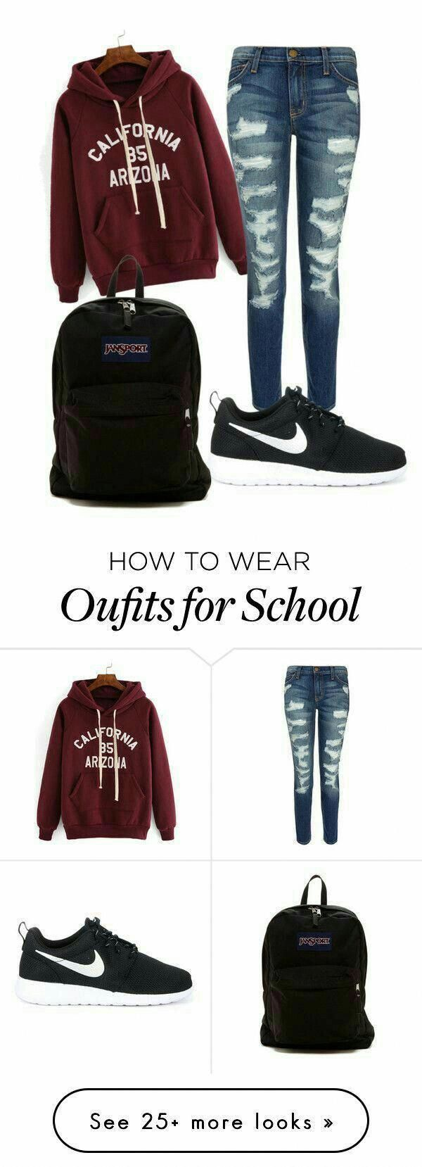 Top Bekleidungsgeschäfte für Teenager | Dressing-Stil für Teenager-Mädchen Jugend S ... #teenagegirlclothes
