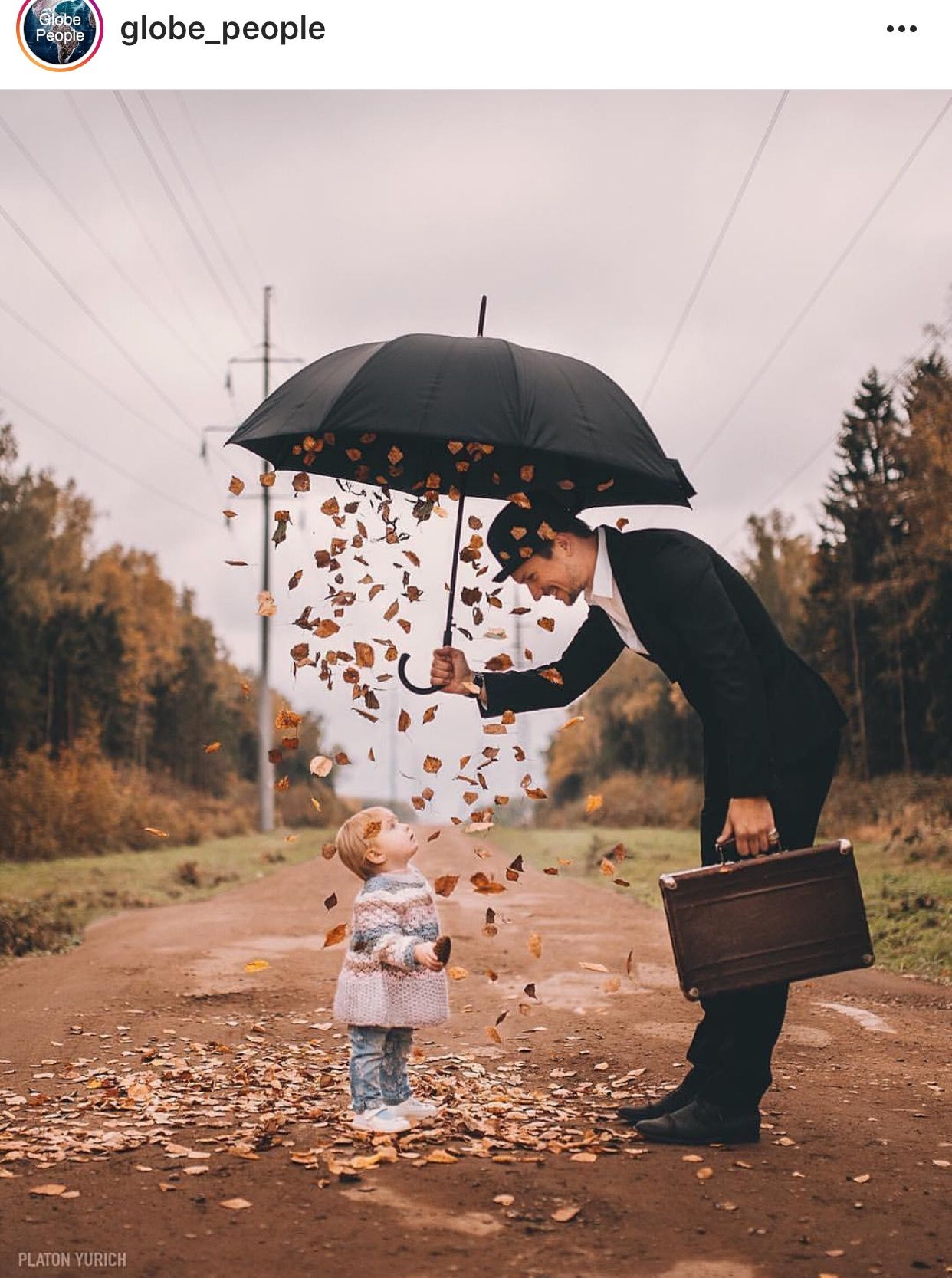 Pin by Stacy Tibbitts on Portrait ideas- kids   Surreal ...