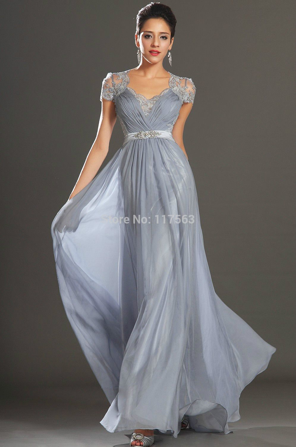 Related image | Prom Dress Ideas | Pinterest | Dress ideas and Prom