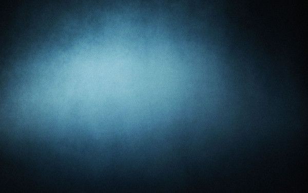 Fondo Degradado Azul Fondos Azules Fondos Molones Fondos De Pantalla De Color Azul