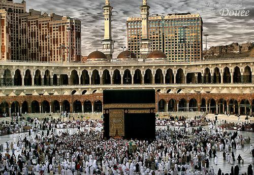 30 Breathtaking Examples Of Makkah Photography Makkah Beautiful Places In The World Photography