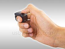 Genius 2 4ghz Wireless Ring Mouse Genius 2 Genius Usb Gadgets