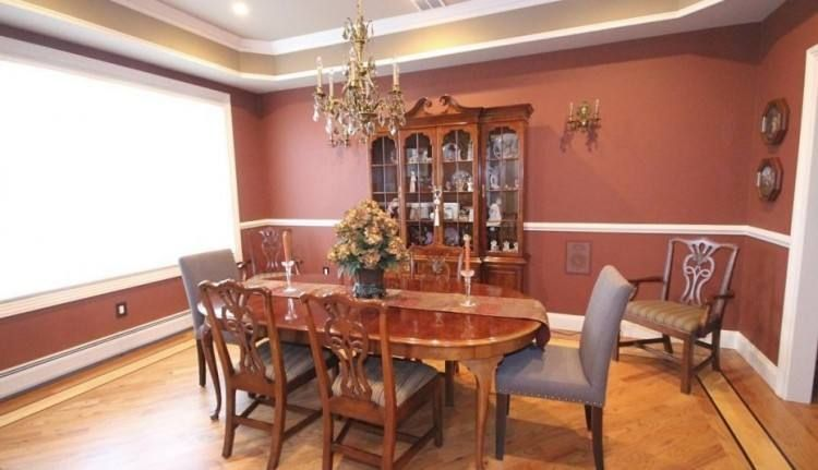 Donate Dining Room Table And Chairs, Where Can I Donate A Dining Room Table