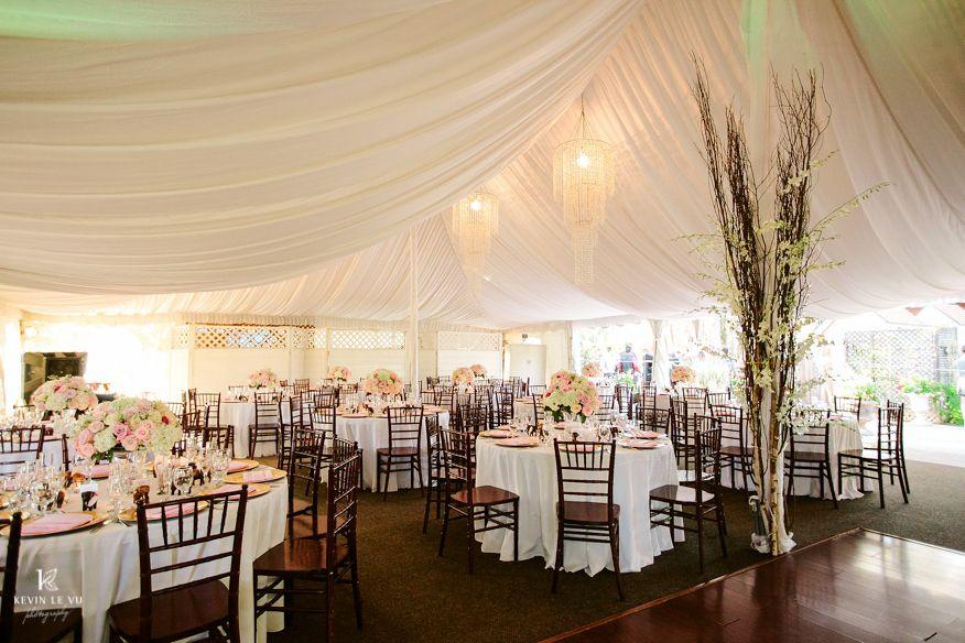 Twin Oaks House And Garden Estate Wedding Photography San Marcos Photographer By Kevin Le Vu