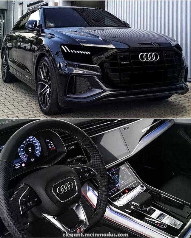 Wunderschones Regran Ed Von Auto Union Jackson C1ub Audi Q8 Tarif 1 Audi Shirts Gt Link In 2020 Audi Schicke Autos Neuwagen